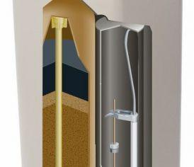adoucisseurs d 39 eau eco energie concept cognac. Black Bedroom Furniture Sets. Home Design Ideas